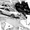Thumbnail of related posts 002